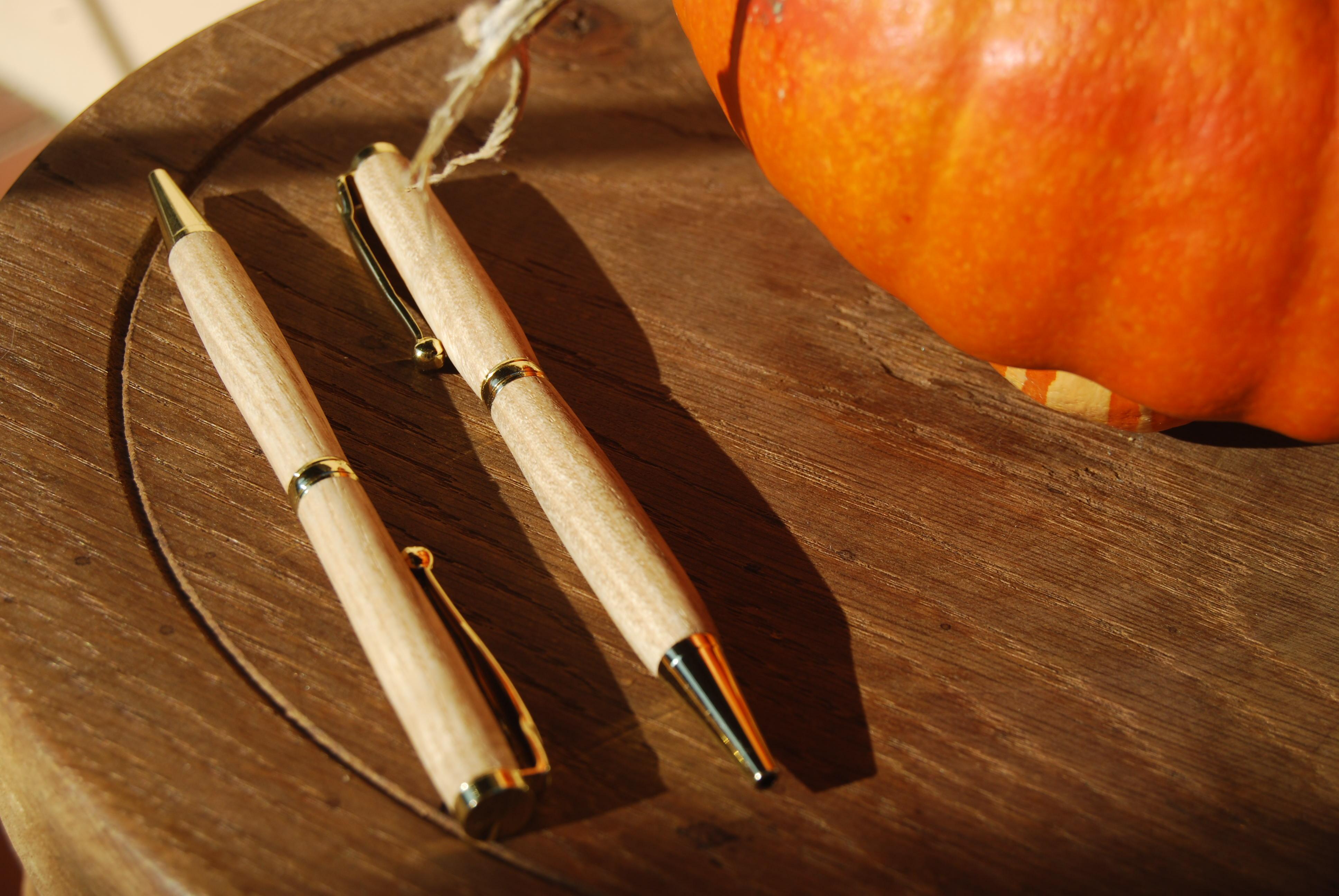 Penne legno