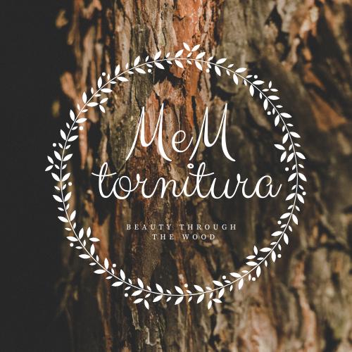 MeMtornitura Website